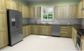 home depot virtual design a room professional kitchen design software virtual kitchen makeover upload