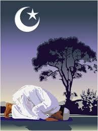 what is ramadan why do we celebrate ramadan muslim community