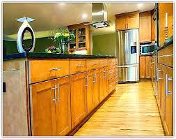 Charlotte Kitchen Cabinets Kitchen Cabinets Charlotte Nc