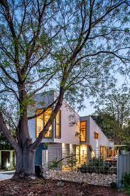Sustainable House Design Ideas 39 Best Australian Homes Images On Pinterest Australian Homes