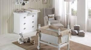 aubert chambre confortable fauteuil chambre bébé fauteuils dcoration de la