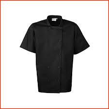 broderie veste de cuisine veste de cuisine personnalisée fresh broderie veste de cuisine 28
