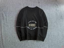 balenciaga hoodies for men 531826 39 00 wholesale replica
