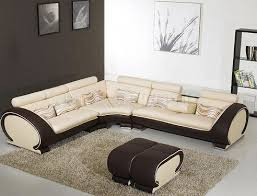 Pics Of Sofa Set 9 Modern And Beautiful Sofa Set Designs For Living Room