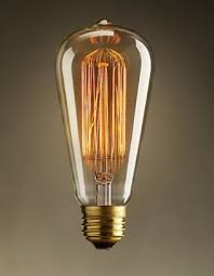 Best Place To Buy Light Bulbs Where To Buy Eddison Style Old Fashion Light Bulbs