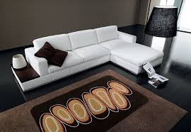 Luxury And Modern Sofa Design For Home Interior Furniture By - Luxury sofa designs