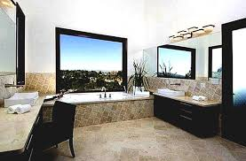 Spa Bathroom Design Pictures Bathroom Decorating Design Small Master Bathroom Ideas House
