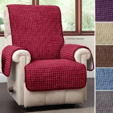 Sofa Covers Kohls Recliner Design Innovative Couch Covers Kohls Sofa Recliner Covers