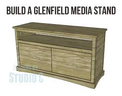 how to build a tv cabinet free plans 101 best television cabinet plans images on pinterest television