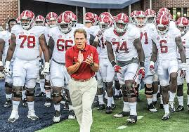 Nick Saban Resume What Time Tv Channel Is The College Football Bowl Selection Show