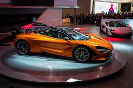inside lamborghini at night mclaren 720s keeping the italians awake at night u2026