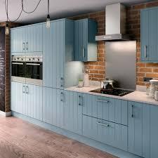 kitchen and kitchener furniture homebase kitchen sinks hygena
