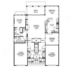 mission floor plans mission viejo tuscan house plans 4 bedroom house plans