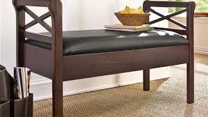 best bench for living room livingroom home interior