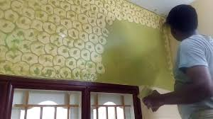 asian paints royale play bloom youtube