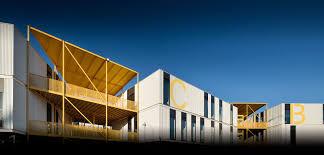 home designer pro portable modscape modular homes u0026 prefab homes in nsw u0026 victoria australia