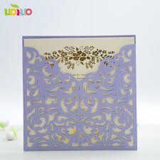 Chinese Wedding Invitation Card Wording Aliexpress Com Buy Inc136 Chinese Paper Cutting For Wedding