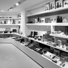 design shop callebert design design shops in brugge knokke