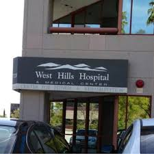 westhills rehab west center for fitness rehabilitation physical therapy
