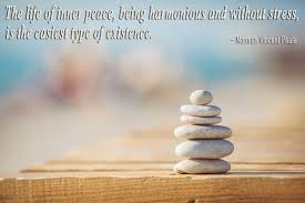 inner peace quotes the of inner peace being harmonious and