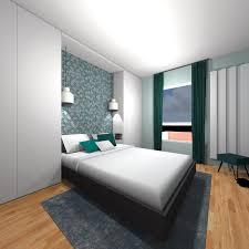 chambre lit lit dressing dressing et tte de lit with lit dressing cheap tete