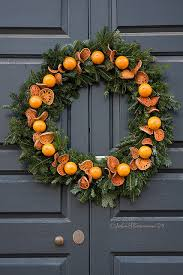 williamsburg door wreath williamsburg