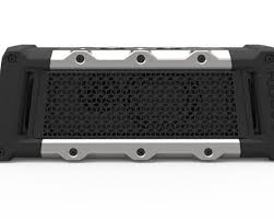 beoplay a2 bang u0026 olufsen portable bluetooth speaker