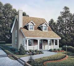 small country house designs country appeal for a small lot 57027ha architectural designs