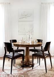 office dining room interior elegant design workspase desk for home office