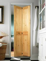 Wickes Fitted Bedroom Furniture by Internal Doors Wickes Co Uk