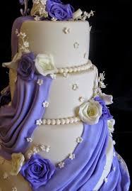 birthday cakes pretoria