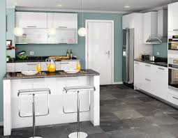 Kitchen Cabinets Wholesale Miami Tehranway Decoration - Miami kitchen cabinets