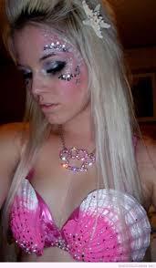 Halloween Barbie Makeup by 19 Best Rave Bras Images On Pinterest Rave Bras Costume Design