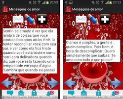 alter ego apk mensagens de apk version 3 3 mensagens