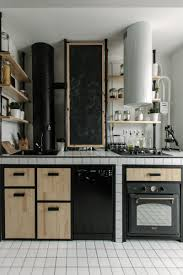 adelaparvu com despre apartament actual si cald in bucuresti 90 mp