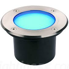 ground lights outdoor lighting and ceiling fans
