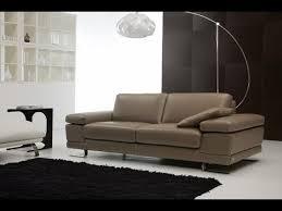 Polaris Sofa Italian Leather Sofa Roselawnlutheran