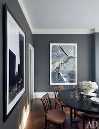 gray painted rooms dark painted living rooms coma frique studio e32e2ad1776b