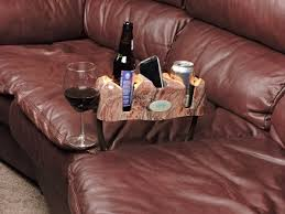 Man Cave Sofa by 16 Cool Man Cave Gifts Ten Dollar Treats