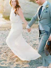 bridal wedding dresses style me pretty inspiration and resources to plan your wedding