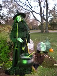 home made halloween props e2 80 93 wizards wand bad kitten