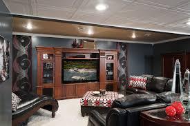 livingroom theaters portland or 100 movie room ideas living room theaters decor setting