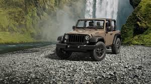 jeep wrangler 2016 jeep wrangler in warren michigan