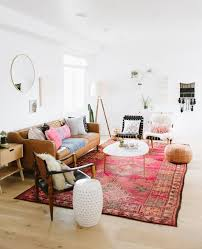 tan sofa decorating ideas best 25 tan leather couches ideas only on pinterest leather