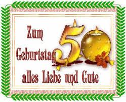 whatsapp geburtstagssprüche the 25 best gif whatsapp ideas on whatsapp vídeos