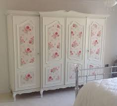 the 25 best shabby chic pink ideas on pinterest shabby chic