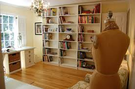 awesome diy billy bookcase home style tips luxury on diy billy