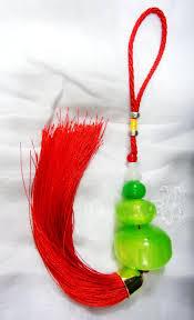 ping car hanging car ornaments fluke muslim ornaments jushi