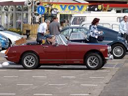 1974 mg midget information and photos momentcar