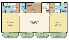 Ilikai Hotel Floor Plan Ala Moana Hotel 3319 2bdrm Premier Suite